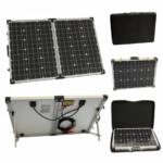 Photonic Universe folding kit