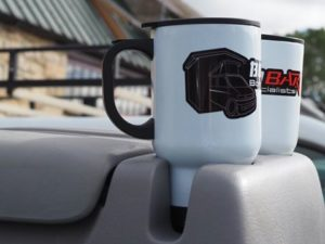 Bongo Barn Cups - bongobuddy.co.uk