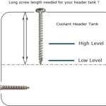 Diagram by DW Electronics