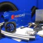 Propex HS2000